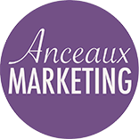 Anceaux Marketing