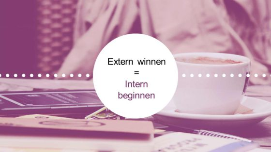 Quote-Extern-winnen-Intern-Beginnen-560x315