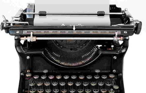 old-typewriter-560x315